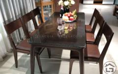 1 240x152 - Bàn ghế ăn hiện đại BA02