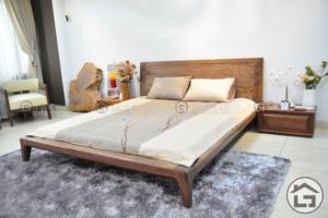 1 3 300x200 - Làm sao để chọn nội thất phòng ngủ có diện tích nhỏ?