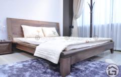 1 5 240x152 - Giường gỗ hiện đại GN03