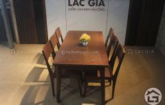 15 240x152 - Bàn ghế ăn hiện đại BA02