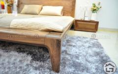2 3 240x152 - Giường ngủ gỗ đẹp GN01