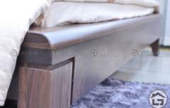 2 5 240x152 - Giường gỗ hiện đại GN03