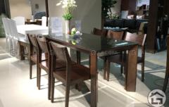 22 240x152 - Bàn ghế ăn gỗ hiện đại BA06
