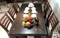 3 1 240x152 - Bàn ghế ăn gỗ BA03