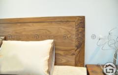 3 3 240x152 - Giường ngủ gỗ đẹp GN01
