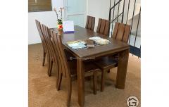 3 9 240x152 - Bàn ghế ăn gỗ hiện đại BA07