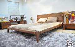 4 2 240x152 - Giường ngủ gỗ đẹp GN01