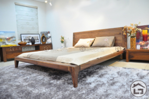 4 2 300x200 - Giường ngủ gỗ đẹp GN01