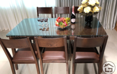 4 240x152 - Bàn ghế ăn hiện đại BA02