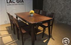 4 4 240x152 - Bàn ghế ăn hiện đại BA02