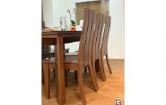5 5 240x152 - Bàn ghế ăn gỗ hiện đại BA07