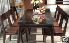 6 240x152 - Bàn ghế ăn hiện đại BA02