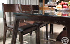 9 240x152 - Bàn ghế ăn hiện đại BA02