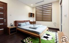 GN01 240x152 - Giường ngủ gỗ đẹp GN01