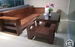 Sofa go dep SF04 1 240x152 - Sofa gỗ đẹp SF04