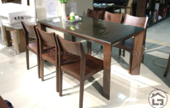 acvasc 240x152 - Bàn ghế ăn gỗ hiện đại BA06