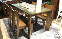 asdvcasas 240x152 - Bàn ghế ăn gỗ hiện đại BA06