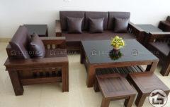 ban ghe go hien dai lg bg02 2 240x152 - Bàn ghế gỗ dạng hộp BG02