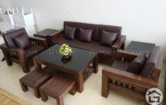 ban ghe go hien dai lg bg02 3 240x152 - Bàn ghế gỗ dạng hộp BG02