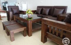 ban ghe go hien dai lg bg02 6 240x152 - Bàn ghế gỗ dạng hộp BG02