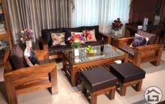 ban ghe go phong khach dang hop 1 240x152 - Bàn ghế gỗ hộp BG04