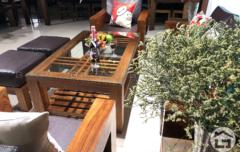 ban ghe go phong khach dang hop 8 240x152 - Bàn ghế gỗ hộp BG04