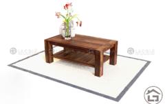 ban nuoc Lg 02 240x152 - Bàn trà gỗ đẹp BT02