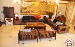 bo sofa lon lg sf02 1 240x152 - Sofa gỗ cao cấp SF02