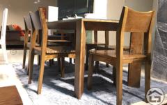 dasvadsv 240x152 - Bàn ghế ăn gỗ hiện đại BA06