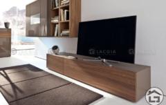 ke tivi go oc cho cao cap 240x152 - Kệ tivi hiện đại KTV12