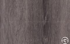 ke trag tri3 02 240x152 - Tủ trang trí gỗ đẹp TTT02