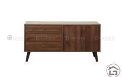 ke trang tri2 03 240x152 - Tủ trang trí gỗ TTT03