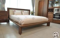 lacgia 240x152 - Giường gỗ đẹp GN04