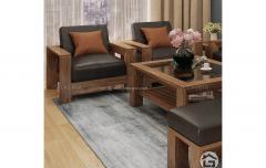 sofa go cao cap 1 240x152 - Bàn ghế gỗ hộp đặc BG03