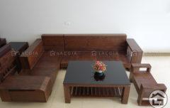 sofa go nho dep lg sf03 1 240x152 - Sofa gỗ đẹp SF03