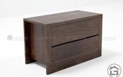 tab dau giuong 01 240x152 - Tab đầu giường đẹp TAB01