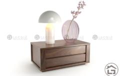 tab dau giuong 02 240x152 - Tab đầu giường gỗ TAB02