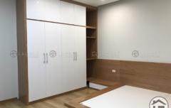 thi cong noi that biet thu tai ho tay 4 240x152 - Thiết kế thi công nội thất tại các tỉnh thành khu vực phía Bắc