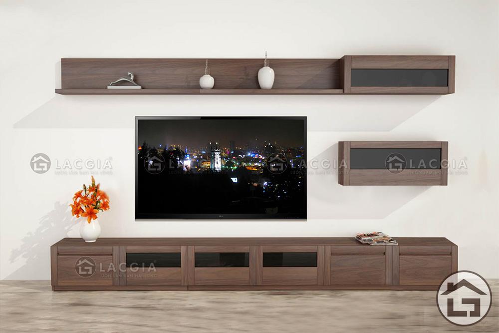 web - Kệ tivi hiện đại KTV01
