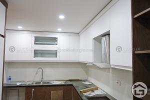 13 300x200 - Thiết kế và thi công nội thất chung cư hiện đại (Anh Hà - Tân Mai)