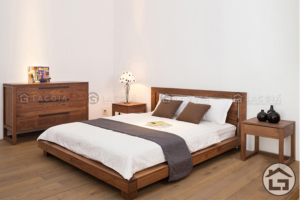 lacgia 300x200 - Giường ngủ gỗ GN11