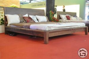 lg 300x200 - Giường ngủ gỗ hiện đại GN10