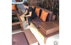 2 240x152 - Sofa cao cấp SF10