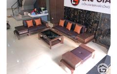 5 240x152 - Sofa cao cấp SF10