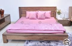 sf06 240x152 - Giường gỗ hiện đại GN08