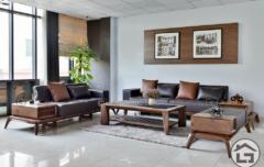 sf10 240x152 - Sofa cao cấp SF10
