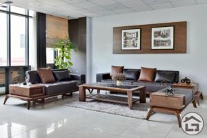 sf10 300x200 - Sofa cao cấp SF10