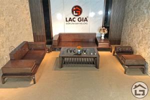 sf10 8 300x200 - Phát tài nhờ biết cách bố trí sofa trong phòng khách hợp mệnh tuổi