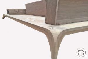 sf10 moc bg 300x200 - 10 ưu điểm của nội thất gỗ trong không gian sống hiện đại