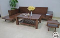 ban ghe go phong khach dep SF05 8 240x152 - Sofa gỗ có ngăn kéo SF05
